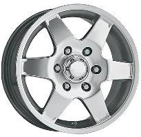 ALESSIO COBRA . Представлен цвет: Silver, другие доступные цвета, размеры и цены по ссылке.