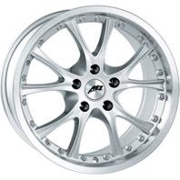 AEZ Bimo . Представлен цвет: Silver, другие доступные цвета, размеры и цены по ссылке.
