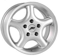 AEZ DION . Представлен цвет: Silver, другие доступные цвета, размеры и цены по ссылке.
