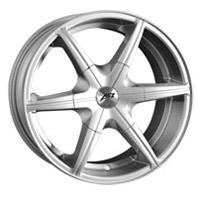 AEZ Luna . Представлен цвет: Silver, другие доступные цвета, размеры и цены по ссылке.