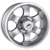 AEZ Namib . Представлен цвет: Silver, другие доступные цвета, размеры и цены по ссылке.