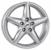 AEZ Raver . Представлен цвет: Silver, другие доступные цвета, размеры и цены по ссылке.