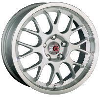 ALESSIO ARIZONA . Представлен цвет: Silver, другие доступные цвета, размеры и цены по ссылке.
