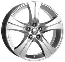 ALESSIO CALIFORNIA . Представлен цвет: Silver, другие доступные цвета, размеры и цены по ссылке.