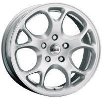 ALESSIO EURO . Представлен цвет: Silver, другие доступные цвета, размеры и цены по ссылке.