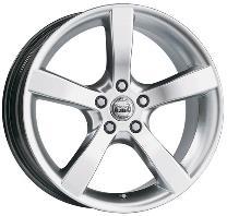 ALESSIO F1 . Представлен цвет: Silver, другие доступные цвета, размеры и цены по ссылке.