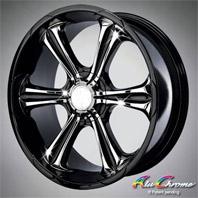 ALUCHROME 285 . Представлен цвет: Black, другие доступные цвета, размеры и цены по ссылке.