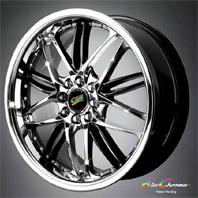 ALUCHROME 315 . Представлен цвет: Black, другие доступные цвета, размеры и цены по ссылке.