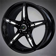 ALUCHROME 335 . Представлен цвет: Black, другие доступные цвета, размеры и цены по ссылке.
