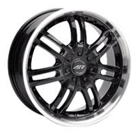 AMERICAN RACING AR-363 . Представлен цвет: Black, другие доступные цвета, размеры и цены по ссылке.