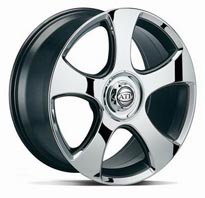 ATP Magnum Off Road . Представлен цвет: silver, другие доступные цвета, размеры и цены по ссылке.