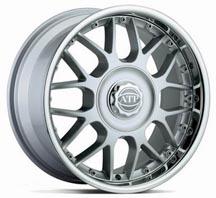 ATP Truck Off Road . Представлен цвет: silver, другие доступные цвета, размеры и цены по ссылке.