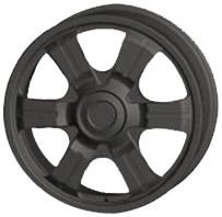 СМК (АВИАТЕХНОЛОГИЯ) D104 . Представлен цвет: BLACK (pol), другие доступные цвета, размеры и цены по ссылке.
