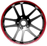 СМК (АВИАТЕХНОЛОГИЯ) D77 . Представлен цвет: Black Red Lip, другие доступные цвета, размеры и цены по ссылке.