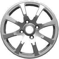 СМК (АВИАТЕХНОЛОГИЯ) D83 . Представлен цвет: SILVER, другие доступные цвета, размеры и цены по ссылке.
