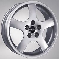 BORBET CB . Представлен цвет: crystal silver, другие доступные цвета, размеры и цены по ссылке.