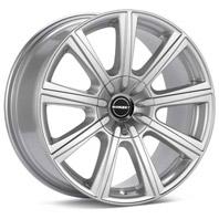 BORBET TS . Представлен цвет: decor silver, другие доступные цвета, размеры и цены по ссылке.