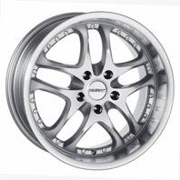 DEZENT S . Представлен цвет: Silver, другие доступные цвета, размеры и цены по ссылке.