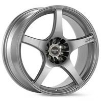 ENKEI RP03 . Представлен цвет: Silver, другие доступные цвета, размеры и цены по ссылке.