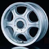 GSI FA 125 . Представлен цвет: BK, другие доступные цвета, размеры и цены по ссылке.