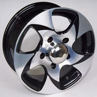 HI-TECH MKF704 . Представлен цвет: Black, другие доступные цвета, размеры и цены по ссылке.