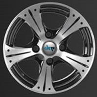 HI-TECH MKF743 . Представлен цвет: BD, другие доступные цвета, размеры и цены по ссылке.
