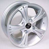HI-TECH MKF745 . Представлен цвет: HB, другие доступные цвета, размеры и цены по ссылке.