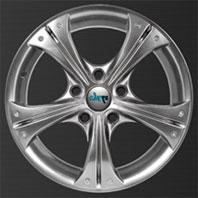 HI-TECH MKF746 . Представлен цвет: HB, другие доступные цвета, размеры и цены по ссылке.