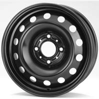 KFZ 4040 . Представлен цвет: черный, другие доступные цвета, размеры и цены по ссылке.