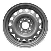 KFZ 5710 . Представлен цвет: серебристый, другие доступные цвета, размеры и цены по ссылке.