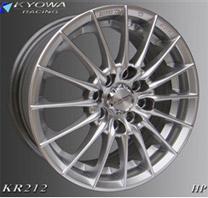 KYOWA RACING KR 212 . Представлен цвет: HP, другие доступные цвета, размеры и цены по ссылке.