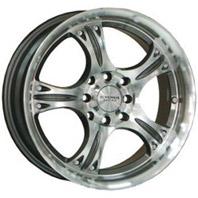 KYOWA RACING KR 217 . Представлен цвет: GMF, другие доступные цвета, размеры и цены по ссылке.