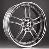 KYOWA RACING KR 224 . Представлен цвет: GMF, другие доступные цвета, размеры и цены по ссылке.