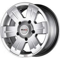 MAK Mohave . Представлен цвет: GM/MF, другие доступные цвета, размеры и цены по ссылке.