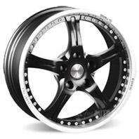 MOMO FXL One . Представлен цвет: Black, другие доступные цвета, размеры и цены по ссылке.