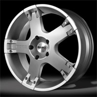 MOMO Storm . Представлен цвет: Silver, другие доступные цвета, размеры и цены по ссылке.