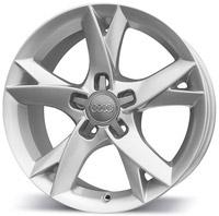REPLICA A33 . Представлен цвет: GM, другие доступные цвета, размеры и цены по ссылке.