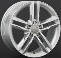 REPLICA A34 . Представлен цвет: GM, другие доступные цвета, размеры и цены по ссылке.