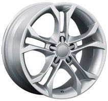 REPLICA A36 . Представлен цвет: GM, другие доступные цвета, размеры и цены по ссылке.