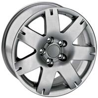 REPLICA (WSP) C423 . Представлен цвет: Silver, другие доступные цвета, размеры и цены по ссылке.