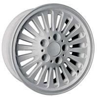 REPLICA (WSP) C602 . Представлен цвет: Silver, другие доступные цвета, размеры и цены по ссылке.