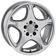REPLICA (WSP) C721 . Представлен цвет: Silver, другие доступные цвета, размеры и цены по ссылке.