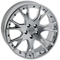 REPLICA (WSP) R1210 . Представлен цвет: Silver, другие доступные цвета, размеры и цены по ссылке.