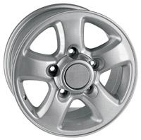 REPLICA (WSP) R1706 . Представлен цвет: Silver, другие доступные цвета, размеры и цены по ссылке.