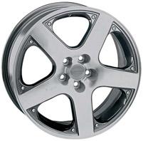 REPLICA (WSP) R430 . Представлен цвет: Silver, другие доступные цвета, размеры и цены по ссылке.