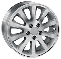 REPLICA (WSP) R1702 . Представлен цвет: Silver, другие доступные цвета, размеры и цены по ссылке.