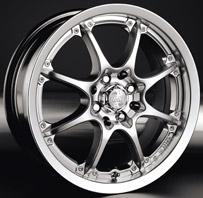 Racing Wheels H-113 . Представлен цвет: HS, другие доступные цвета, размеры и цены по ссылке.