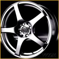 ВИКОМ APT 136 . Представлен цвет: platinum, другие доступные цвета, размеры и цены по ссылке.