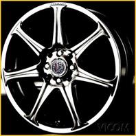 ВИКОМ APT 137 . Представлен цвет: platinum, другие доступные цвета, размеры и цены по ссылке.