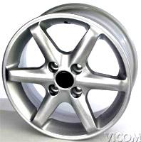 ВИКОМ APT 142 . Представлен цвет: platinum, другие доступные цвета, размеры и цены по ссылке.